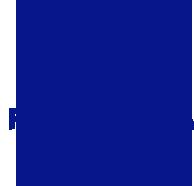 Systemy ERP | Oprogramowanie dla firm