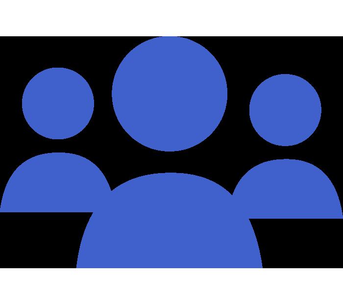 System ERP | ERP korzyści dla firm