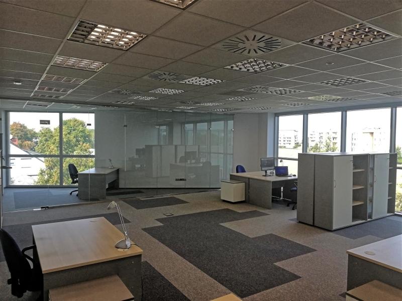 biuro-poznan1