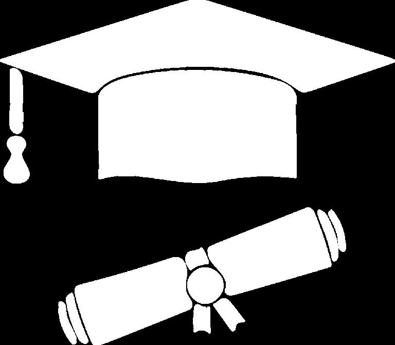 Pakiety edukacyjne ERP   Formularz