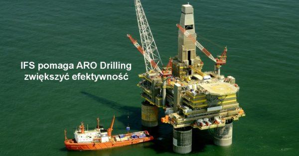 Drilling platform 1_1