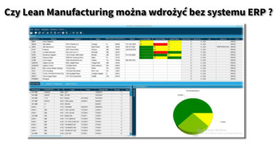 Lean-Manufacturing-bez-ERP