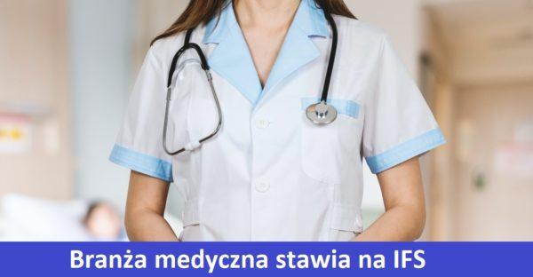 Mediq-news