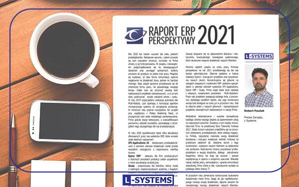 NewsRaport2021300