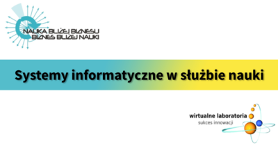 Systemy-informatyczne-w-sluzbie-nauki1