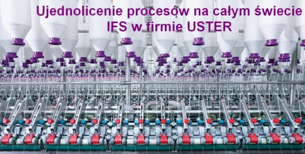 Uster technologies 1200x800 fiolet