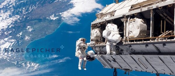 astronaut-928886_1280