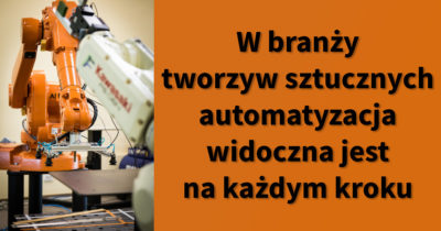 automatyzacja-branzy-tworzyw-sztucznych