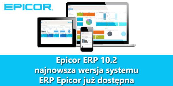 epicor10.2