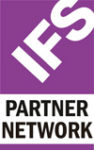 ifs_partner-network