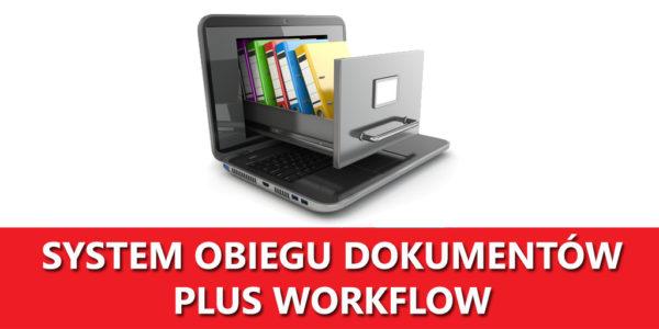 systemobiegudokumentow