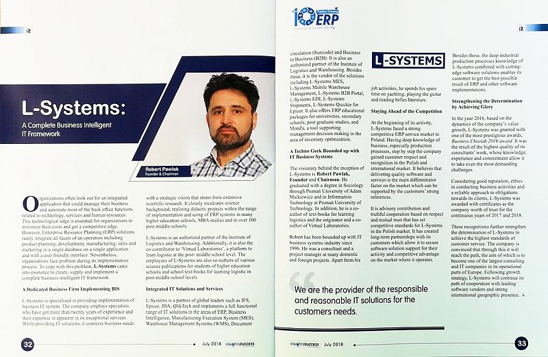 Systemy ERP   Oprogramowanie dla firm